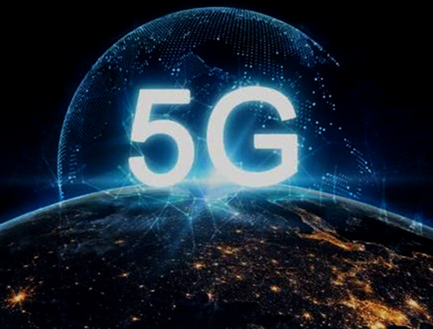 Why invest in 5G infrastructure